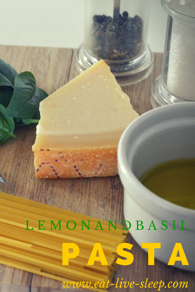 lemon basil pasta sm.png