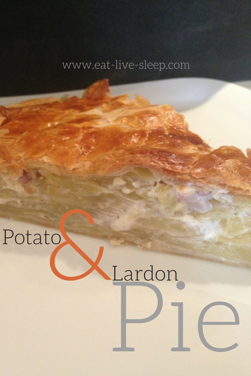 Potato & Lardon Pie.png