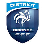 district gironde football