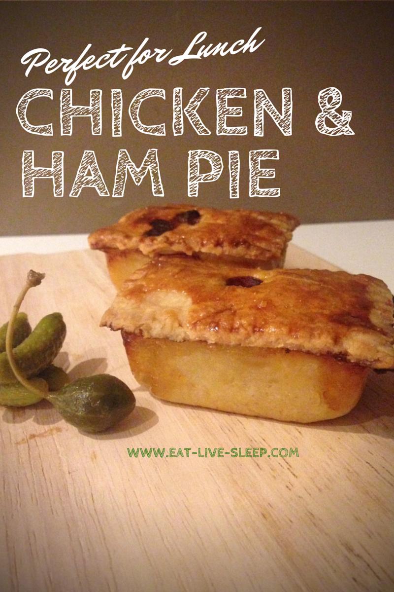 chicken and ham pie.png