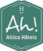 altica hotel