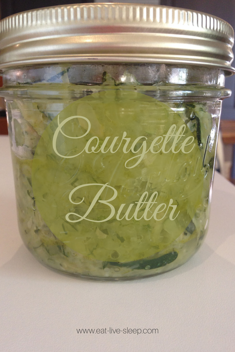 courgette butter sm.png