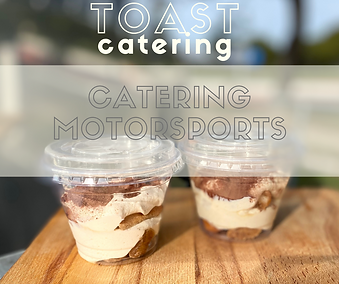 catering motorsports (2).png