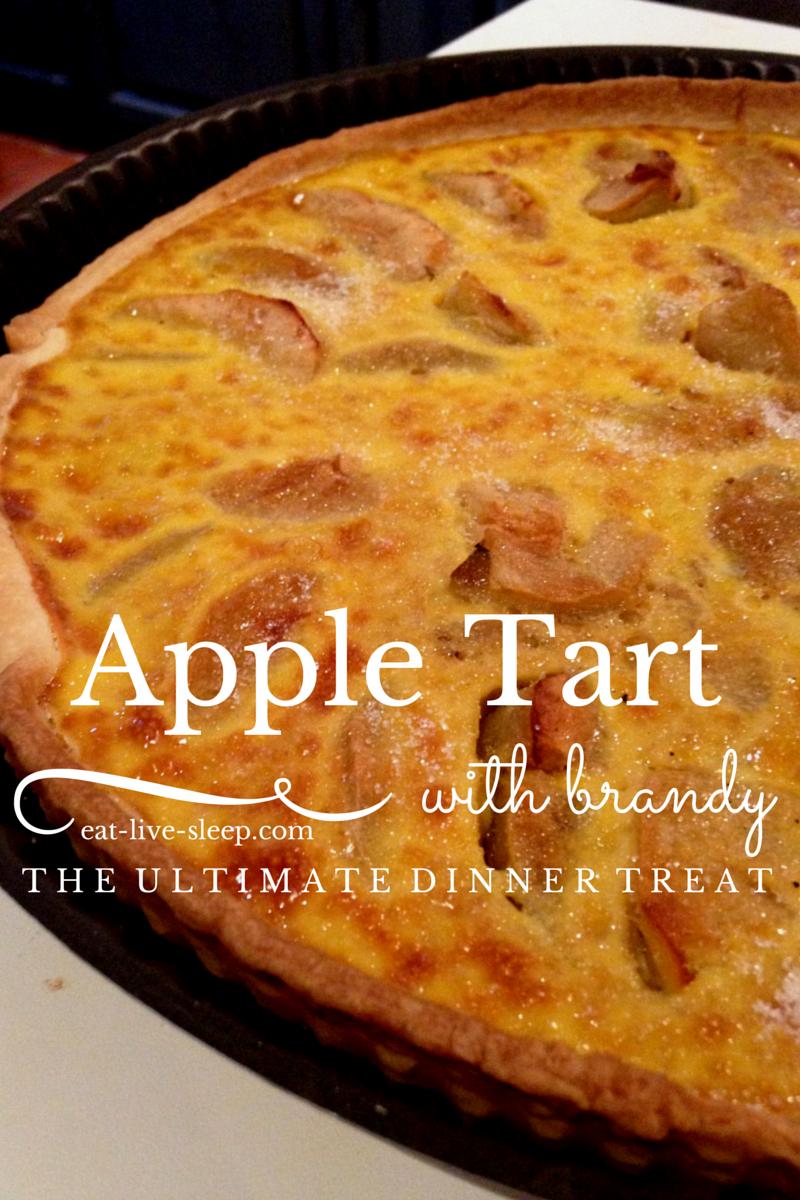 apple tart sm.png