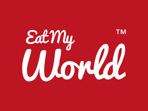Introducing Eat My World