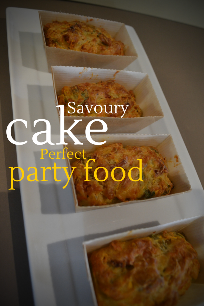 Savoury cake sm.png