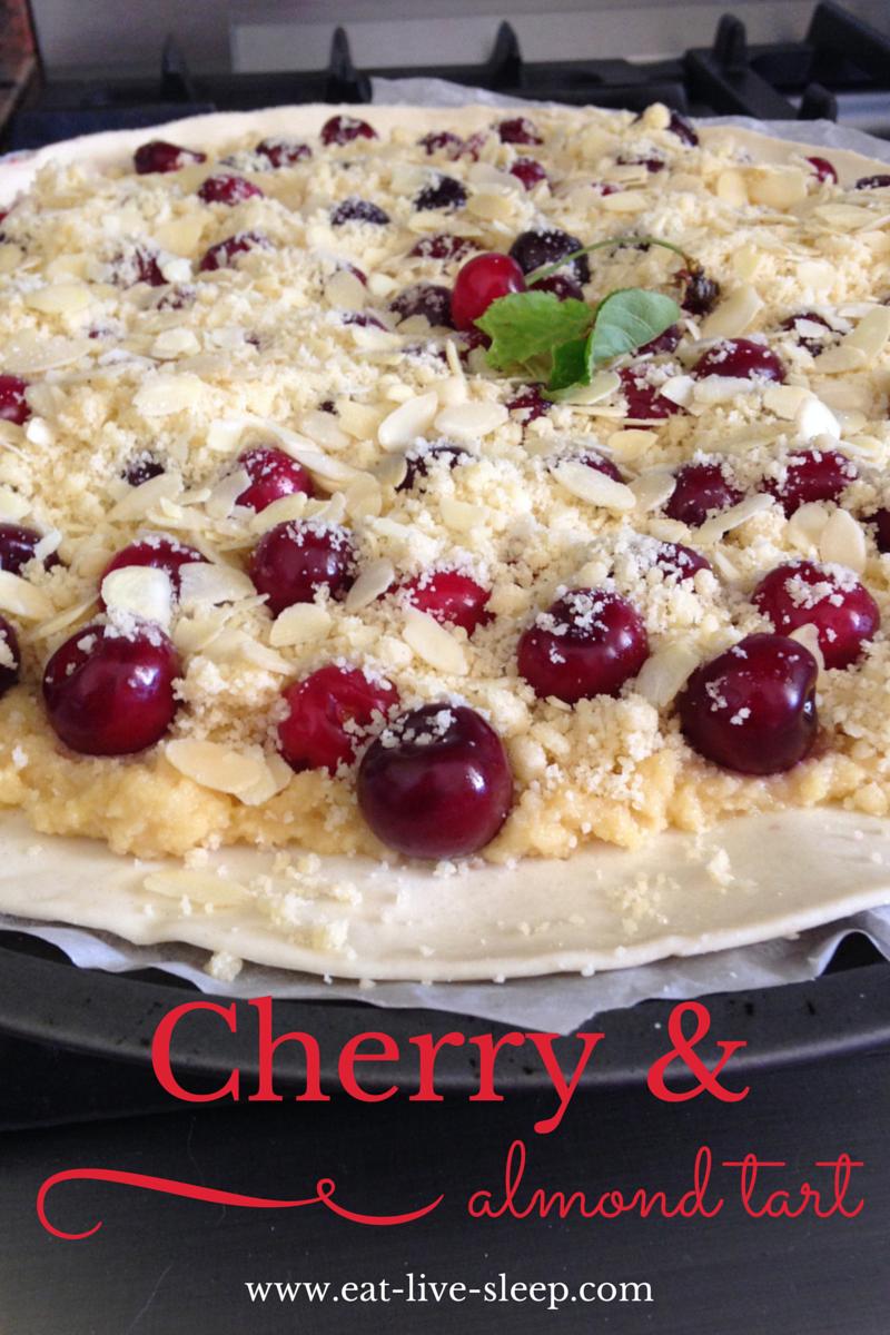 cherry tart sm.png
