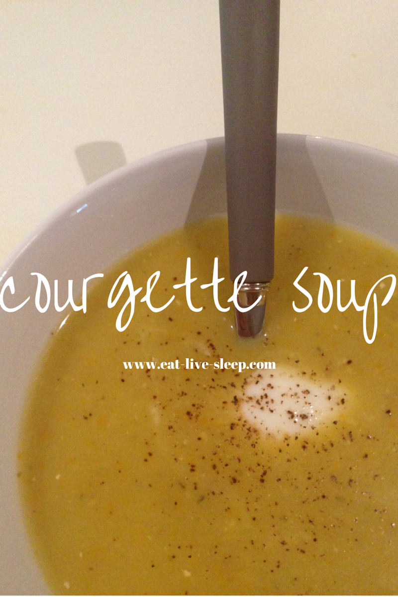 courgette soupsm.png