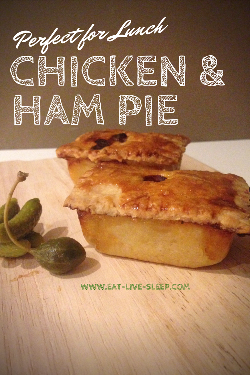 chicken and ham pie.png