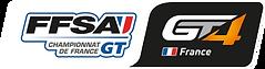 ffsa-gt4-logo.png