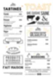 weekly menu (11).jpg