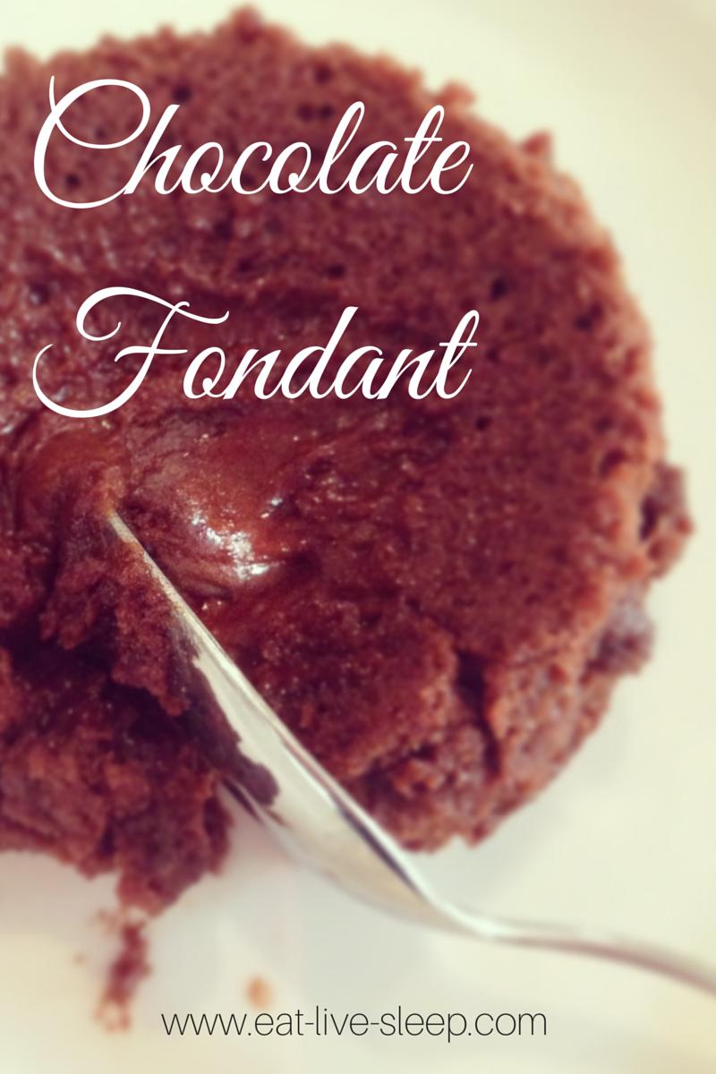 chocolate fondant sm.png