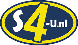select 4u