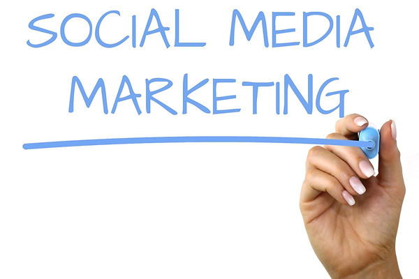 social-media-marketing (1).jpg