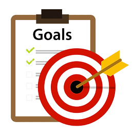 goals-png-11553961077vzjdpzosst_edited.p