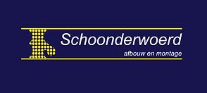 logo schoenderwoerd_afbouw.png
