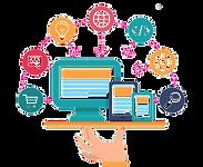 kisspng-digital-marketing-business-model