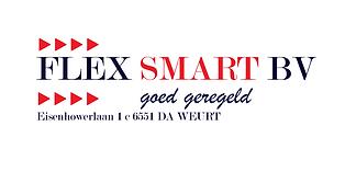 FLEXsmart LOgo.png