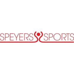 speyers%20sports_edited