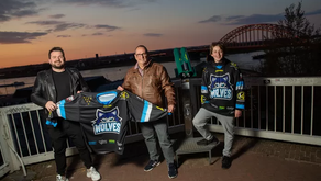 Reddingspoging Nijmeegs topijshockey: 'het is nu of nooit'