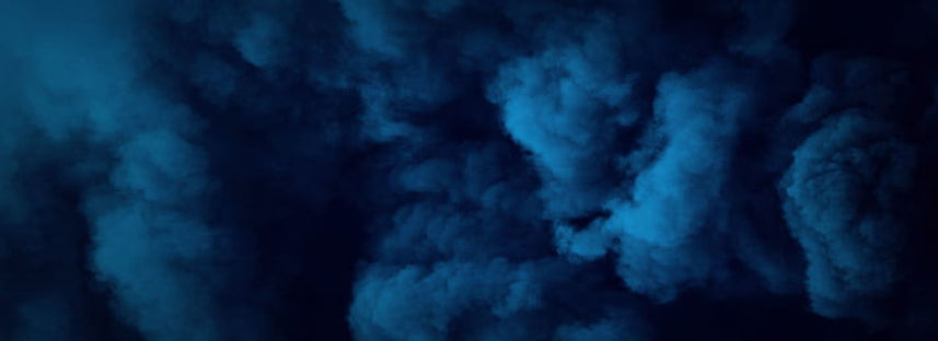 pngtree-blue-smoke-banner-texture-image_