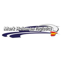 mark huisman logistics