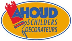 ahoud schilders