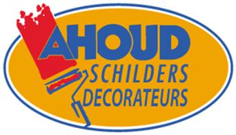 ahoud schilders.png