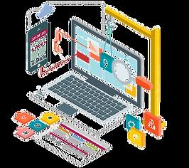 kisspng-responsive-web-design-vector-gra
