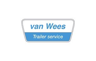 van wees trailer service logo.png