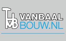 Van Baal Bouw