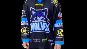 Rastislav Veres maakt de overstap naar de Wolves.