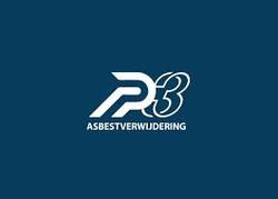 P3 asbestverwijdering