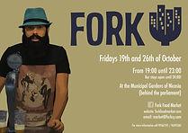 fork october 2018 english.jpg