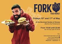 Fork 3rd English (orange).jpg