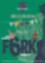 Final Birthday Poster.jpg