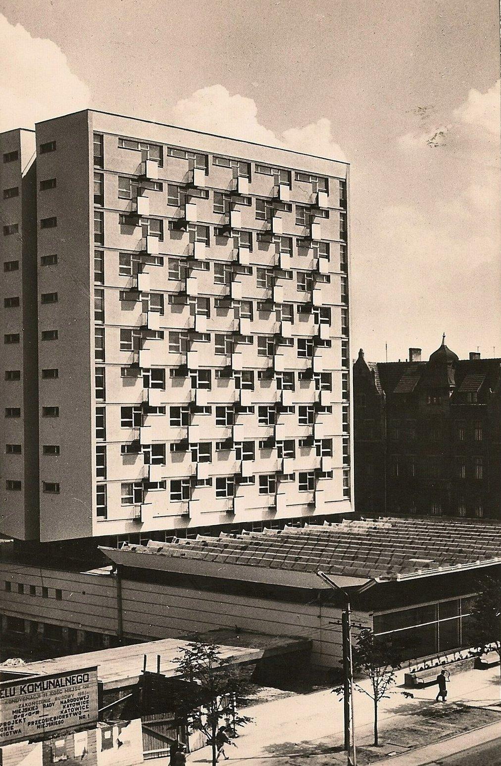 1963; fot. T. Hermańczyk