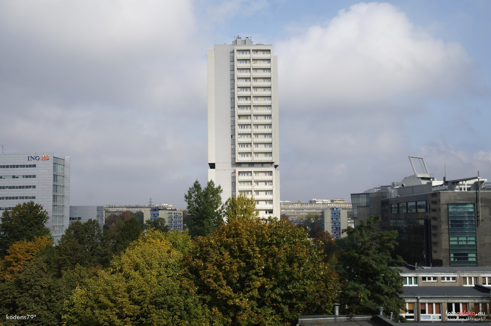 kodens79, Fotopolska-Eu