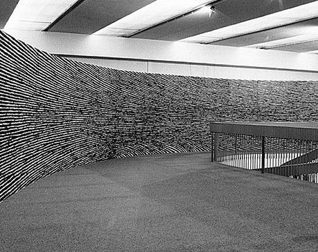 1995; Leon Tarasewicz - Nowe prace