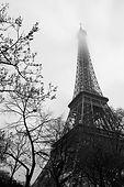 Tour Eiffel, Eiffelturm Paris