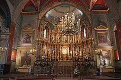 Saint-Juan-De-Luz