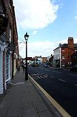 Arundel, England