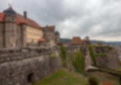 Festung Rosenberg