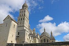 Kathedrale vonPérigueux