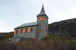 St Germans - Port Eliot House