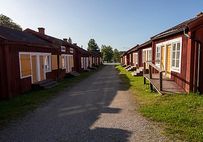 KirchenstadtLövånger