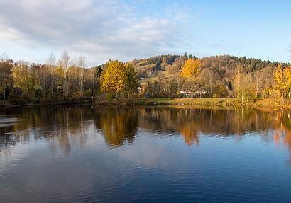 BÄREAL Kur-und Erlebnispark