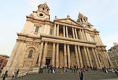 Saint Pauls Cathedral