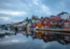 Kragerø