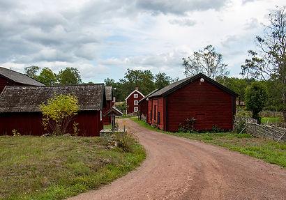 Stensjö